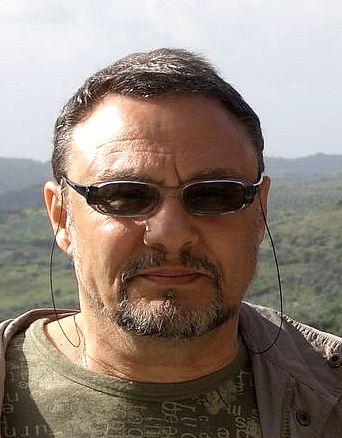 И. В. Зайчиков